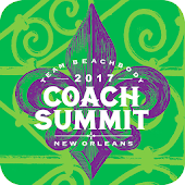 Coach Summit 2017