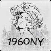 1960NY - 1960ny