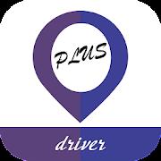 PLUS Driver