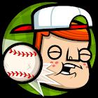Baseball Riot icon