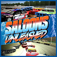 Saloons Unl.. file APK for Gaming PC/PS3/PS4 Smart TV