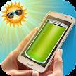 Solar Battery Charger Prank APK
