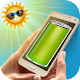 Solar Battery Charger Prank by Solar Battery Charger Solutions APK