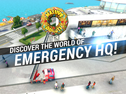 EMERGENCY HQ - free rescue strategy game apkpoly screenshots 9