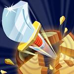 Knife Go! Icon