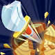 Download Knife Go! For PC Windows and Mac