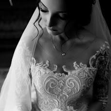 Wedding photographer Shamil Salikhilov (Salikhilov). Photo of 02.11.2017