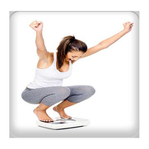 Hausmittel, um in einem Monat Gewicht zu verlieren