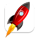 Speed Booster Ram icon