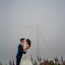 Fotógrafo de bodas Fernando Berani (berani). Foto del 17.02.2016