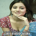 Hot Indian video chat rooms APK