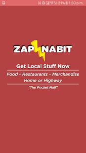 ZapNabit (Unreleased) - náhled