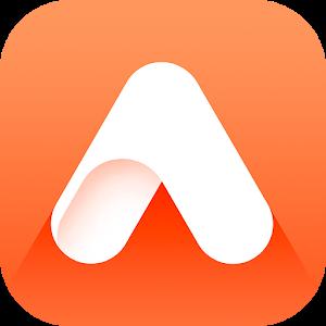 Resultado de imagem para airbrush app