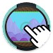 Single Tap Games icon