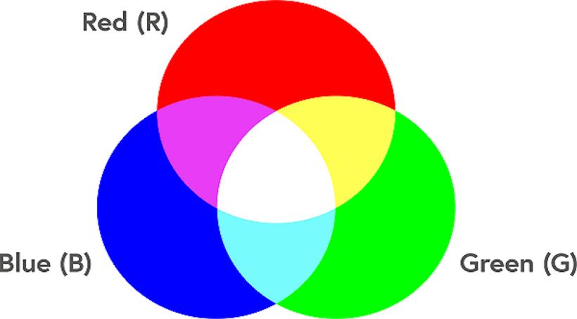 Màu sắc đa dạng- thêm nhiều lựa chọn cho khách hàng