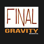 Logo for Final Gravity