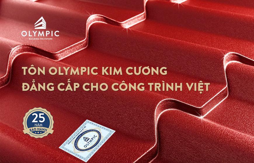 uu-diem-ton-kim-cuong-cao-cap-olympic