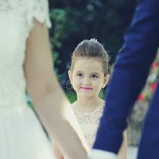 Wedding photographer Alin Dijmărescu (AlinDijmărescu). Photo of 22.09.2018