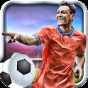 Ultimate Rio Football 2016 icon