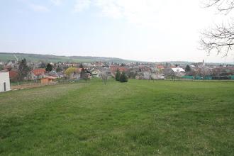 Photo: Edelstal