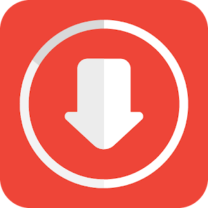 Download video google play android download video reheart Gallery