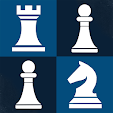Play Chess file APK for Gaming PC/PS3/PS4 Smart TV