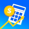 Futures Calculator icon