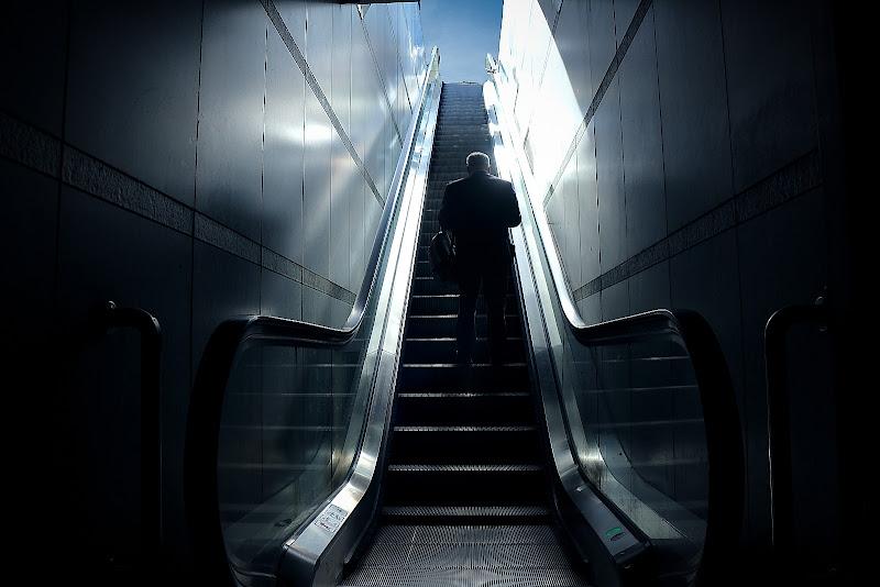 metro Torino di Sil-M