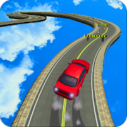 Game Racing Car Stunts On Impossible Tracks APK for Windows Phone