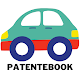 Download PatenteBook For PC Windows and Mac