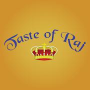 Taste Of Raj APK