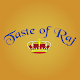 Taste Of Raj for PC-Windows 7,8,10 and Mac