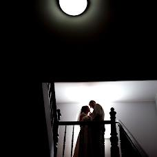 Wedding photographer Anastasiya Skorokhod (Skorokhodfoto). Photo of 01.09.2015