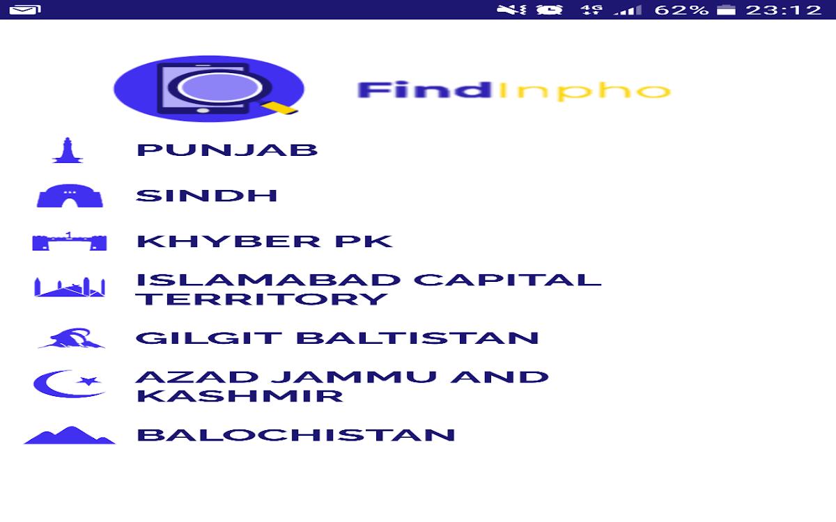 Zdarma islamabad seznamovací web