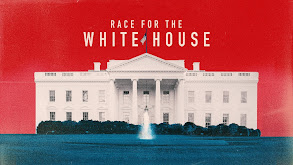 Race for the White House thumbnail