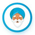 marktguru - leaflets, offers & cashback icon