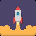 Apollo Icon Pack icon