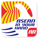 ASEAN In Your Hand