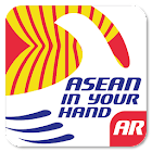 ASEAN In Your Hand icon