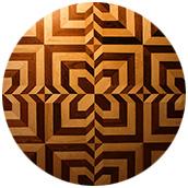 parquet-pattern-11