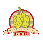 Rincon Imperial Warrior Red