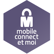 App Mobile Connect et moi APK for Windows Phone