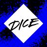 fm.dice