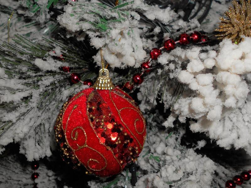 Natale in anticipo di angela_d