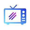 Watchit-Online