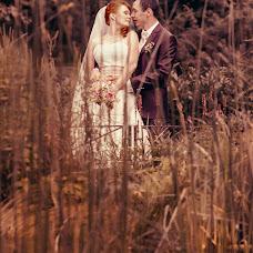 Wedding photographer Kseniya B (KseniyaB). Photo of 13.12.2013