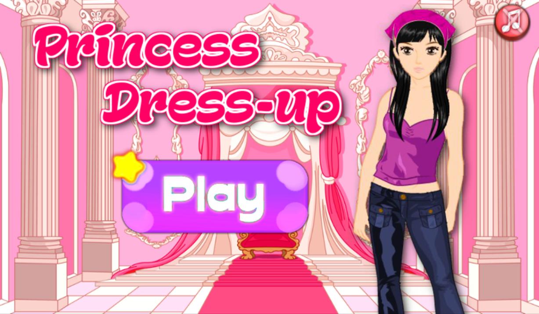 Giydirme oyunu indir android uygulamalar k z giydirme oyunu - Prenses Giydirme K Z Oyunlar Ekran G R Nt S