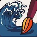 Painnt - Pro Art Filters icon