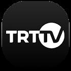 TRT Televizyon icon