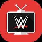 Watch WWE TV Pro icon